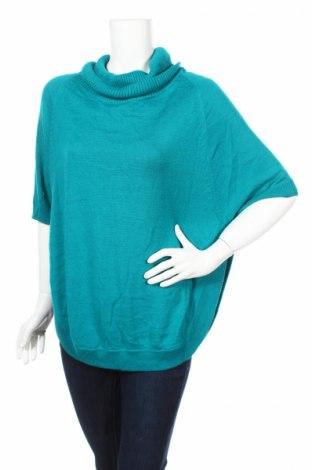 Дамски пуловер Bianca Nygard
