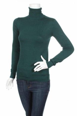 Дамски пуловер C&A