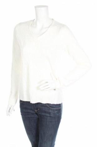 Дамски пуловер Carolyn Taylor