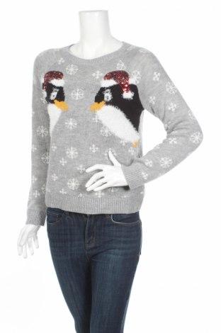 Дамски пуловер Clockhouse