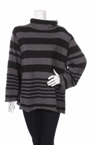 Дамски пуловер Cut Loose