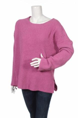 Дамски пуловер Design By Kappahl