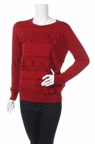 Γυναικείο πουλόβερ Diane Von Furstenberg