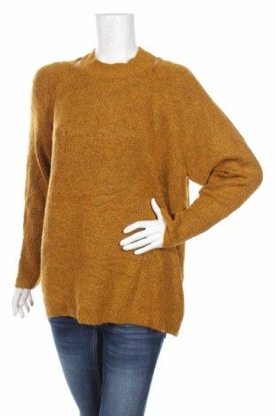 Női pulóver F&F