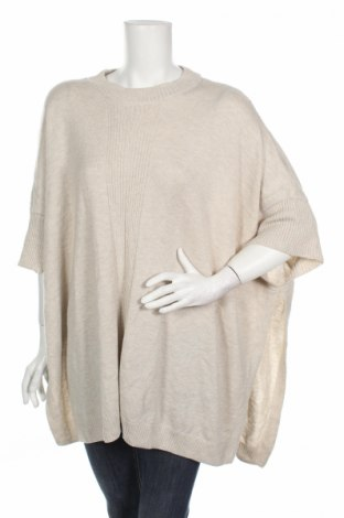 Pulover de femei H&M Conscious Collection