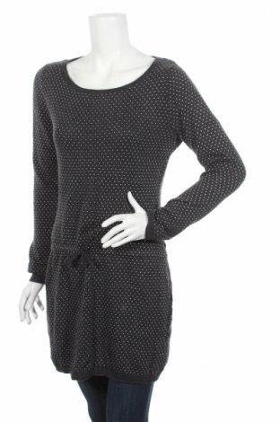 Női pulóver H&M L.o.g.g