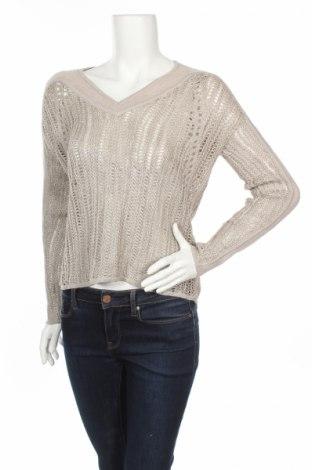 Дамски пуловер Helmut Lang