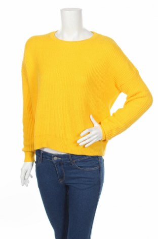 Дамски пуловер Hollister