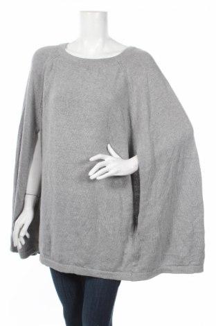 Дамски пуловер Iman