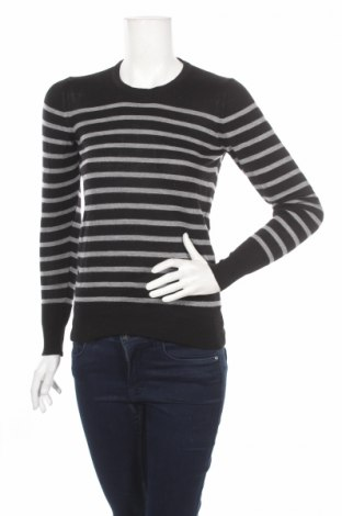 Дамски пуловер Magasin