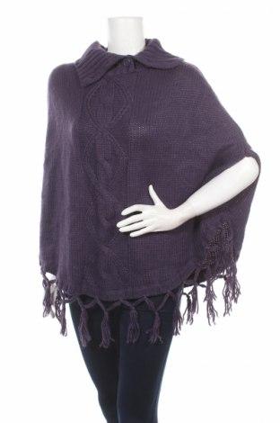 Női pulóver Mar Collection