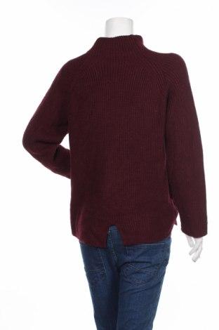 Дамски пуловер Massimo Dutti