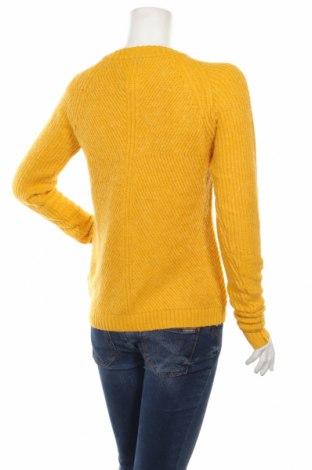 Дамски пуловер Mbym