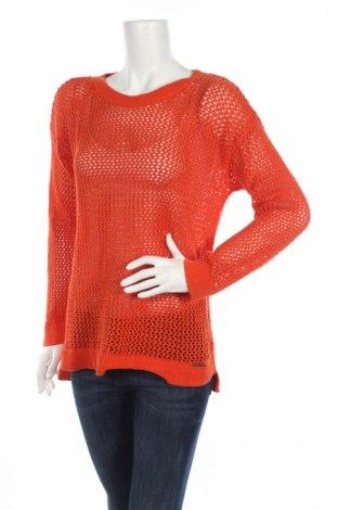 Дамски пуловер Michael Michael Kors