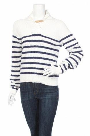 Дамски пуловер Napapijri