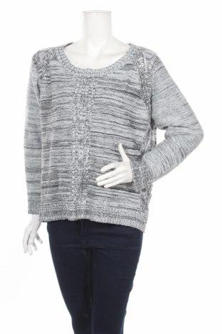 Дамски пуловер Ofelia