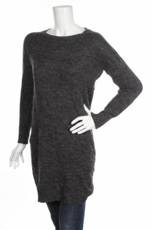Női pulóver Ofelia