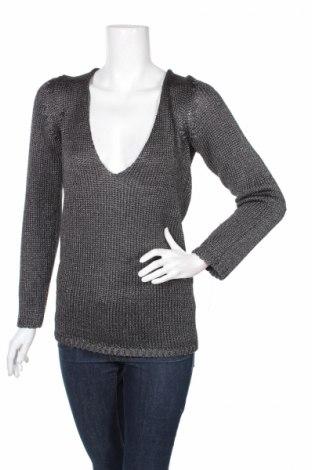 Дамски пуловер Patrizia Pepe