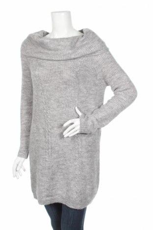 Női pulóver Primark