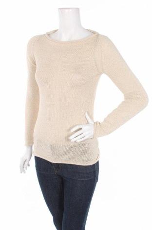 Дамски пуловер Rick