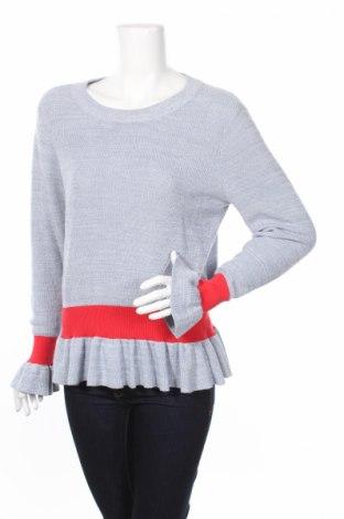 Дамски пуловер Selected Femme