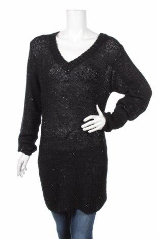 Női pulóver Tara