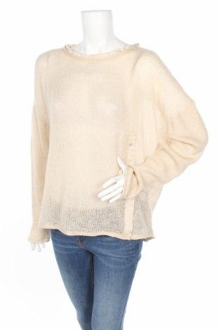 Pulover de femei Uldahl