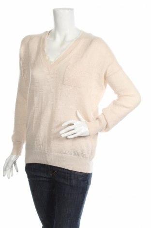 Дамски пуловер Vanessa Bruno