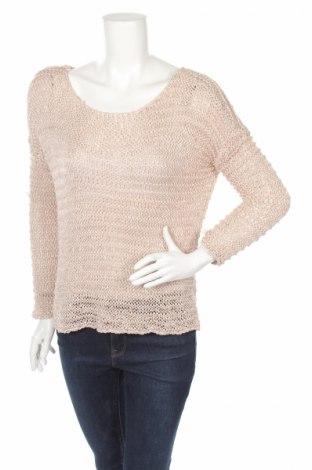 Дамски пуловер Willow & Clay