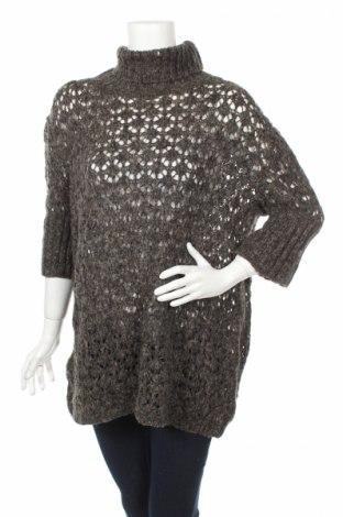 Дамски пуловер Yerse