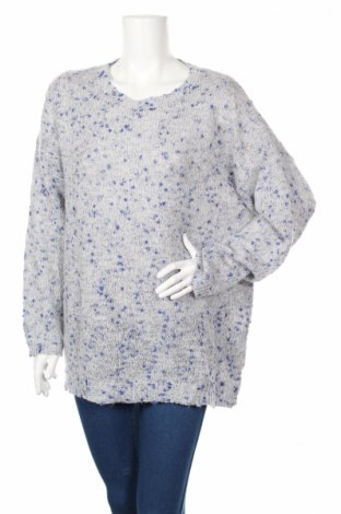 Дамски пуловер Yessica