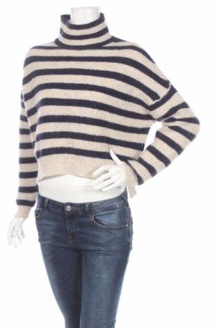 Дамски пуловер Zara Knitwear