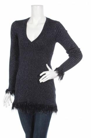 Női pulóver Zara Knitwear