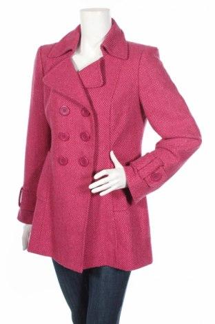 Дамско палто Ann Taylor