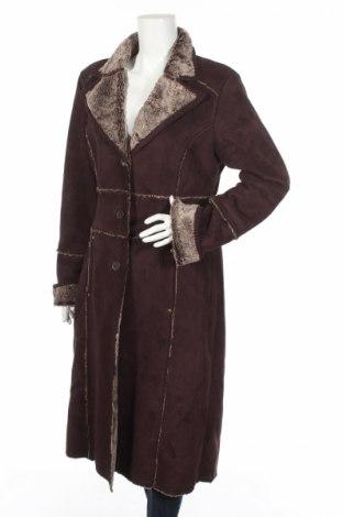 Дамско палто Camaieu