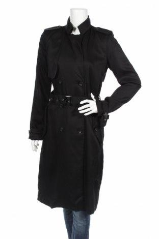 Дамски шлифер Tom Tailor