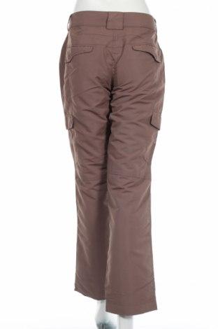 Дамски спортен панталон Bpc Bonprix Collection