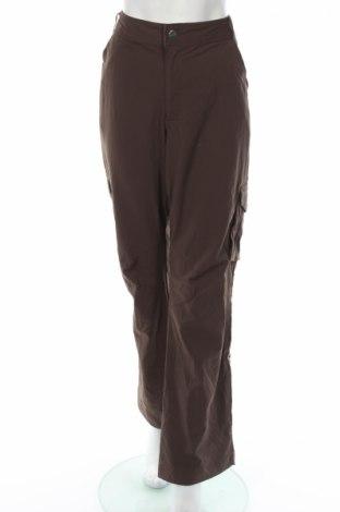 Дамски спортен панталон Rei