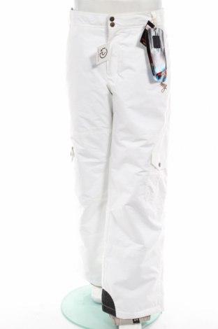 Дамски спортен панталон Roxy