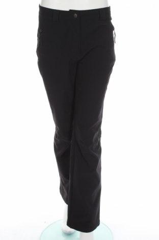 Дамски спортен панталон Sugar Mountain