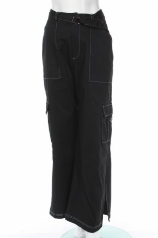 Дамски спортен панталон The Ragged Priest