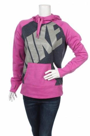 Дамски суичър Nike