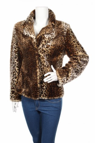 Дамско палто Authentic