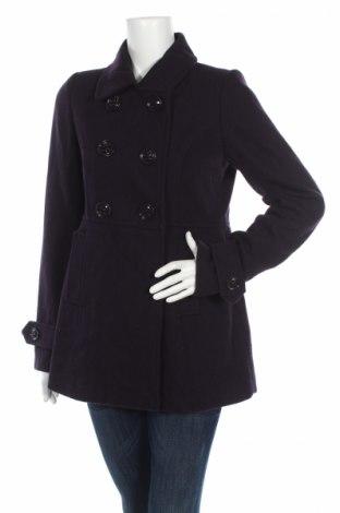 Дамско палто Cubus