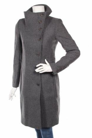 Palton de femei Drykorn for beautiful people