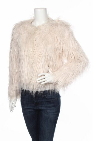 Palton de femei Gina Tricot