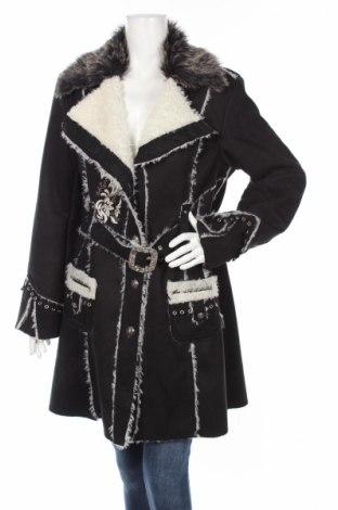 Дамско палто Juju & Christine