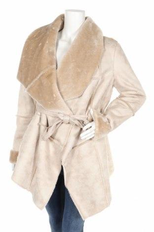 Dámsky kabát  Lipsy London