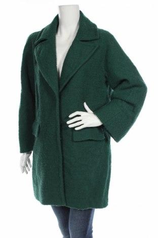 Dámsky kabát  Massimo Dutti