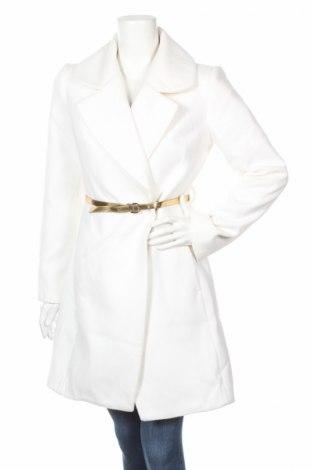 Γυναικείο παλτό Rinascimento